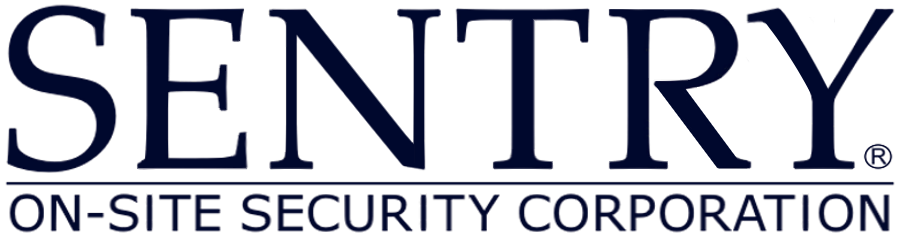 Sentry On-Site Security Company